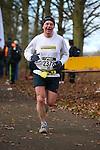 2015-02-01 Watford Half 12 SB