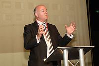 Nigel Brook, Executive Director, Kier Construction