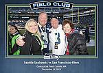 12/14/2014 49ers Field Club (password fieldclub)