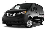 Nissan NV 200 Cargo S Van 2014