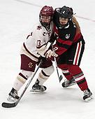 170305-PARTIAL-HE Final-Boston College Eagles v Northeastern University Huskies