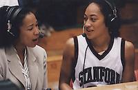 1996: Naomi Mulitauaopele.