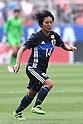 Women's Soccer: International Friendly : USA 3-3 Japan