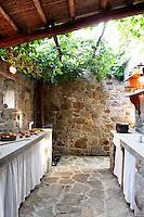 PIC_1305-BOUGADELIS HOUSE LIMNOS