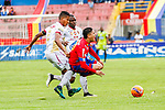 14_Mayo_2017_Pasto vs Tolima