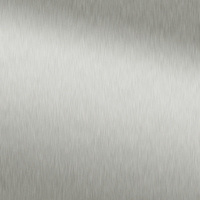 Aluminum (brushed)<br /> AM