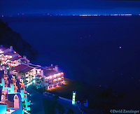Hamilton Cove, Santa Catalina, Island