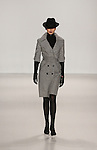 Zang Toi: Mercedes-Benz Fashion Week Fall 2014