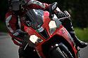 burnham motorbikes 13/05/2012