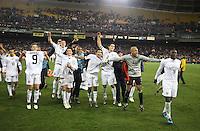 USMNT 2009