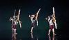 Terra Incognita<br /> by Shobana Jeyasingh <br /> Music by Gabriel Prokofiev<br /> Designed by Jean-Marc Puissant <br /> Lighting by Lucy Carter <br /> Rambert Dance at Sadler's Wells, London, Great Britain <br /> 18th November 2014 <br /> rehearsal <br /> <br /> Luke Ahmet <br /> <br /> Adam Blyde<br /> <br /> Dane Hurst <br /> <br /> Adam park <br /> <br /> Pierre Tappon<br /> <br /> Lucy Balfour <br /> <br /> Carolyn Bolton <br /> <br /> Simone Damburg Wurtz<br /> <br /> Vanessa King <br /> <br /> Hannah Rudd<br /> <br /> <br /> Photograph by Elliott Franks <br /> Image licensed to Elliott Franks Photography Services
