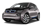 BMW i3 Hatchback 2014