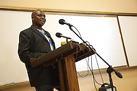 Julius Malema - ANC Youth League
