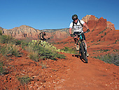 Sedona Singletrack Celebration