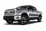 Toyota Tundra TRD Pro Pickup 2017