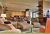 Alhadeff Condominium by Weinstein A/U