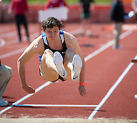 86TH. Clyde Littlefield Texas Relays Day 1   3 27 2013_gallery