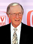 Bernie Kopell at the 2009 TV Land Awards at the Gibson Amphitheatre on April 19,2009 in Los Angeles..Photo by Chris Walter/Photofeatures