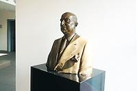 Angelo Rizzoli