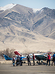 Shooting the West XXIX <br /> <br /> Open house at the Winnemucca Airport<br /> <br /> #WinnemuccaNevada, #ShootingTheWest, #ShootingTheWest2017, @WinnemuccaNevada, @ShootingTheWest, @ShootingTheWest2017