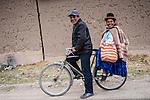 Day 22. Puno - Cusco