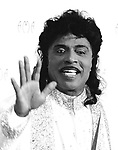 Little Richard 1997 American Music Awards