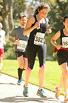 2016-05-15 Oxford 10k 45 DHa