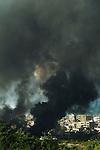 Sean Hemmerle: Lebanon confict, June 2007