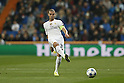 UEFA Champions League 2015/16 - Group A : Real Madrid CF 8-0 Malmo FF