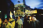 Roma Pilgrimage Lourdes