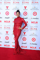 2013 ALMA Awards - Arrivals