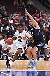 LoyolaMarymount 1516 BasketballM 1stRound vs USD