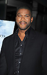 "Tyler Perry ..arriving at The Special Screening of ""Tyler Perry's The Family That Preys"" on September 8, 2008 at The AMC Loews Lincoln Center in New York City. ....Robin Platzer, Twin Images"