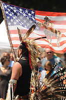 A collection of images taken at the 2009 Sussex County Native American Heritage Celebration sponsored by the Redhawk Native American Arts Council.