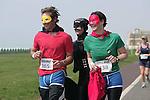 2007-04-28 02 Superheroes 10k mid-run