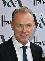 Gary Kemp at V&amp;A Museum Summer Party fundraising benefit hosted by CondŽ Nast at Victoria and Albert Museum, London, England on June 22, 2016.<br /> CAP/JOR<br /> &copy;JOR/Capital Pictures<br /> Gary Kemp at V&amp;A Museum Summer Party fundraising benefit hosted by Cond&eacute; Nast at Victoria and Albert Museum, London, England on June 22, 2016.<br /> CAP/JOR<br /> &copy;JOR/Capital Pictures /MediaPunch ***NORTH AND SOUTH AMERICAS ONLY***