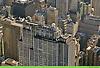 Tishman Speyer Buildings Aerial Views by Tishman Speyer