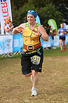 2016-09-18 Run Reigate 67 BL