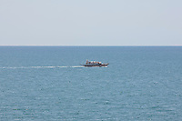 SEA_LOCATION_80244