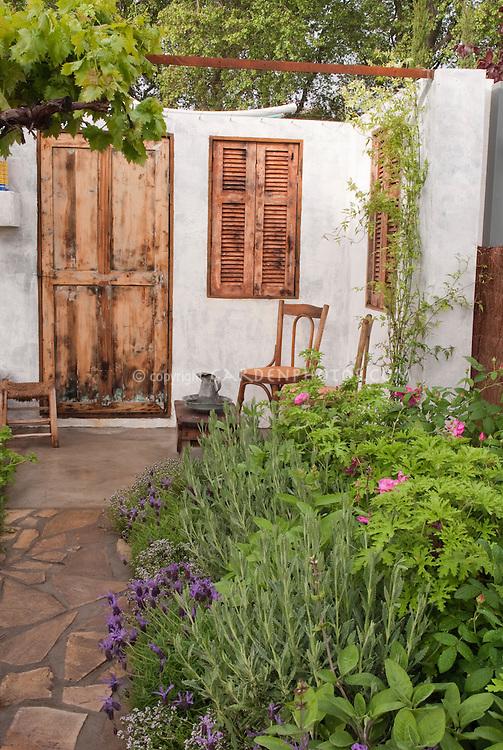 Herb Garden Design Ideas Pictures amp Grow Tips
