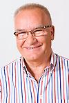 Jan T. Bogdan - Vice President of CF HELIOS S.A.
