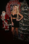 Headquarters Gentlemen's Club XXXmas Party Hosted by Brandy Aniston, Jessa Rhodes and Jayden Cole