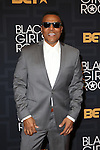 Director /Choreographer AND CAST MEMBER OF 'Chasing Destiny' FRANK GATSON ATTENDS THE 2016 BLACK GIRLS ROCK! Hosted by TRACEE ELLIS ROSS  Honors RIHANNA (ROCK STAR AWARD), SHONDA RHIMES (SHOT CALLER), GLADYS KNIGHT LIVING LEGEND AWARD), DANAI GURIRA (STAR POWER), AMANDLA STENBERG YOUNG, GIFTED & BLACK AWARD), AND BLACK LIVES MATTER FOUNDERS PATRISSE CULLORS, OPALL TOMETI AND ALICIA GARZA (CHANGE AGENT AWARD) HELD AT NJPAC
