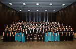 12-17-15, Skyline High School Choir Winter Concert