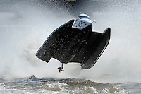 2011 Bay City River Roar