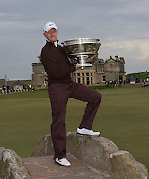 05/10/09 Golf