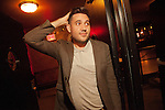 Daniel Ralston - How Was Your Week Live - The Bell House, Brooklyn - June 27, 2012