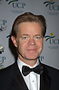 .WILLIAM H MACY  .  AT THE UNITED CEREBRAL PALSY 48TH ANNUAL AWARDS DINNER.ON APRIL 23,2003 AT THE MARRIOTT MARQUIS..PHOTO BY ROBIN PLATZER,TWIN IMAGES