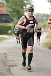 2016-09-18 Run Reigate 86 HM
