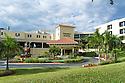 St. Mary's Medical Center Children's Hospital.